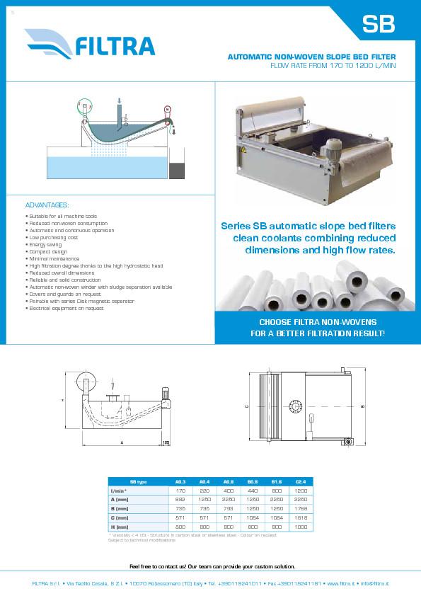 filtr-hydrostatyczny-sb