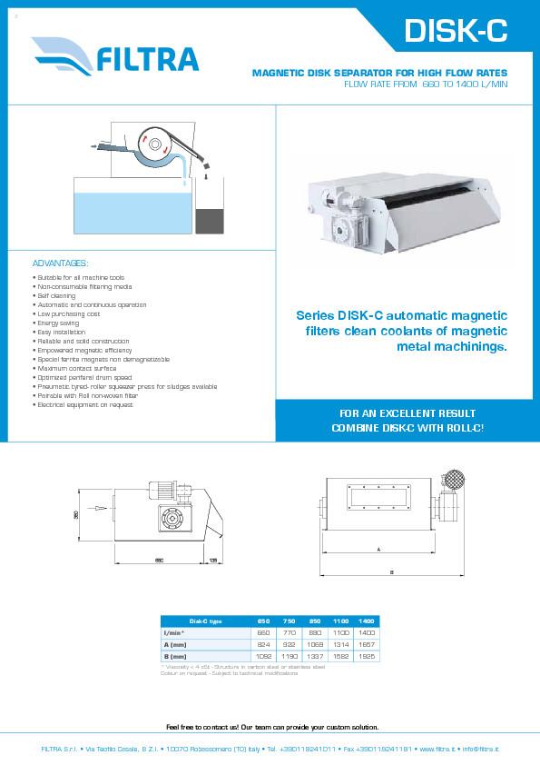 separator-magnetyczny-disc-c