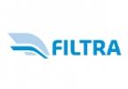 filtra-logo9