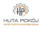 huta-pokoj-logo