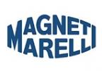 magneti-marelli-logo